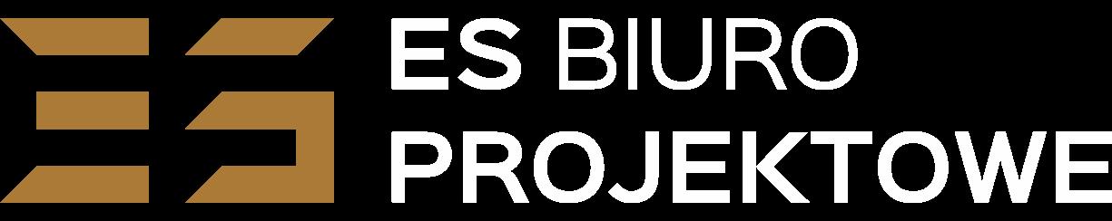 projekty ES